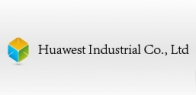 Huawest Industrial Co